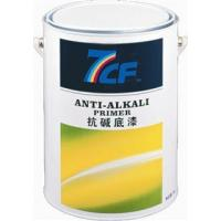 Wholesale Wall Paint Anti-alkali Primer from china suppliers