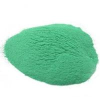 Wholesale Copper carbonate from china suppliers