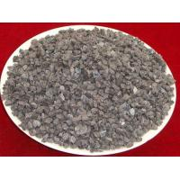 Buy cheap Abrasive products & tools from wholesalers