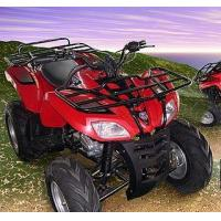 Wholesale DPX 200cc ATV from china suppliers