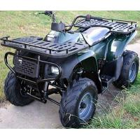 Wholesale Cougar 250 ATV from china suppliers
