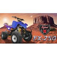 Wholesale FX Falcon 250 ATV from china suppliers