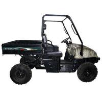 Wholesale Mammoth 800 4x4 Utility Cart from china suppliers