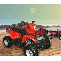 Wholesale DPX 250cc ATV from china suppliers
