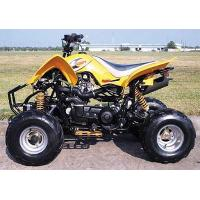 Wholesale Falcon 250 ATV from china suppliers