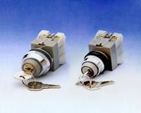China Key Selector Switch on sale