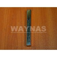 Wholesale Spindle(22) from china suppliers