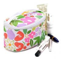 Wholesale cases and bags New-designed Cosmetic Bag from china suppliers