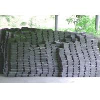 Wholesale Antimony Ingot 99.85% from china suppliers