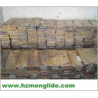Wholesale Bismuth Ingots from china suppliers