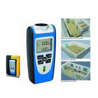 Wholesale Building tools Ultrasonic distance detector from china suppliers