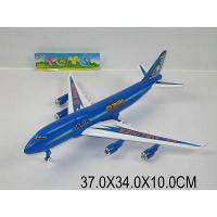 Wholesale B/O toys from china suppliers