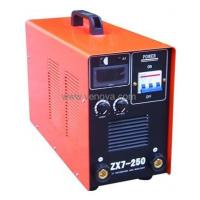 Wholesale ZX7-250 inverter arc welder from china suppliers