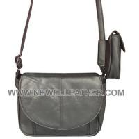 Wholesale Genuine leather bag from china suppliers