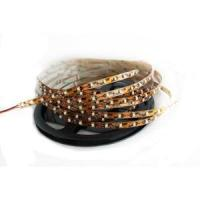Wholesale LED Strip from china suppliers