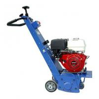 Wholesale Scarifier from china suppliers