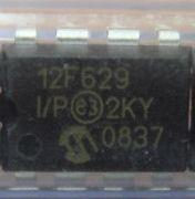 Wholesale MICROCHIP from china suppliers