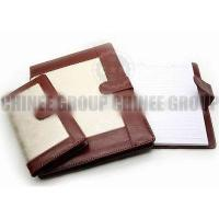 Wholesale Printing Notepad P116460 from china suppliers