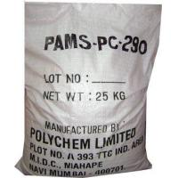 Wholesale PAMSPC 290 from china suppliers