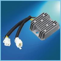 Best Silicon Rectifier-GY6(Seven-wire) wholesale