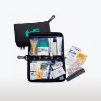 Wholesale Deluxe Travel Kit from china suppliers