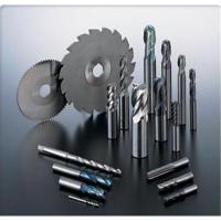 Best Carbide Cutting Tools wholesale