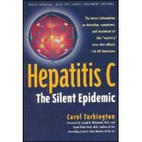 Buy cheap HEPATITIS C: THE SILENT EPIDEMIC from wholesalers