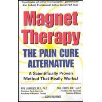 Buy cheap MAGNET THERAPY from wholesalers