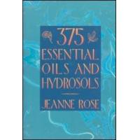 Buy cheap 375 ESSENTIAL OILS & HYDROSOLS from wholesalers