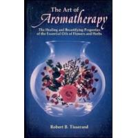 Buy cheap ART OF AROMATHERAPY from wholesalers