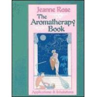 Buy cheap AROMATHERAPY BOOK from wholesalers