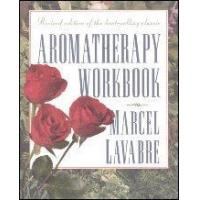 Buy cheap AROMATHERAPY WORKBOOK from wholesalers