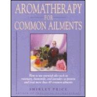 Buy cheap AROMATHERAPY FOR COMMON AILMENTS from wholesalers