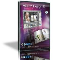 Wholesale Album Design-> from china suppliers