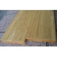 Wholesale Strand bamboo flooring Product  Solid Natural Strand Bamboo Floor from china suppliers
