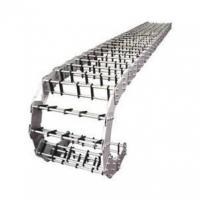 Series 200 Self Supporting Cantilever Drag Chains