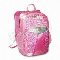 Wholesale School Backpack | Schoolbag from china suppliers