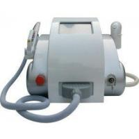 Wholesale Ipl Hair Removal Machines from china suppliers