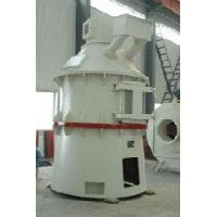 Wholesale STM Vertical Mill from china suppliers