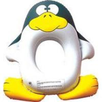 Wholesale ANIMAL BABY RING YT-15011 PENGUIN SWIM RING from china suppliers