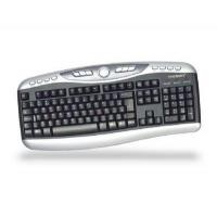 Wholesale Internet Multimedia Keyboard from china suppliers