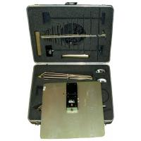 Wholesale AH Systems AK-2G 2 GHz Antenna Measurement System Kit from china suppliers