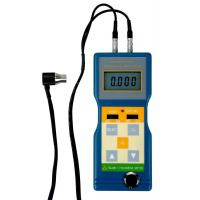 Wholesale New Reed TM-8811 Ultrasonic Thickness Gauge from china suppliers
