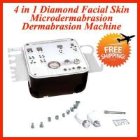 Wholesale Microdermabrasion Machine (51) from china suppliers