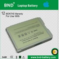 Wholesale APPLE Laptop Batteries from china suppliers