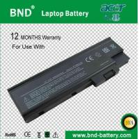 Wholesale ACER Laptop Batteries from china suppliers