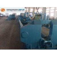 Wholesale Medium Frequency Bending Machine Medium Frequency Bending Machine from china suppliers