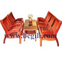 Wholesale Wooden sofa from china suppliers
