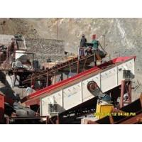 Wholesale Stone Crusher Stone Crusher Project 800TPH from china suppliers