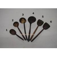 COCONUT SHELL ITEMS COCONUT SHELL,LADLES